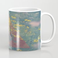 novelty Mugs featuring novelty. by Jessika Rosalind