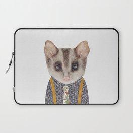 Possum Laptop Sleeve