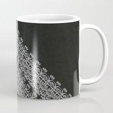 Moon Dust  Mug