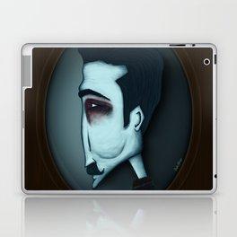 Shadows  Laptop & iPad Skin