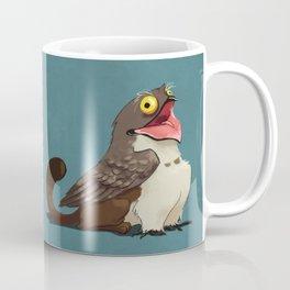 Potoophon Coffee Mug