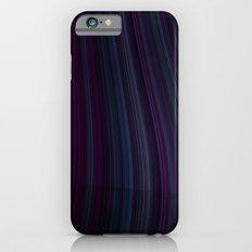 Colour Curves 4 iPhone 6s Slim Case