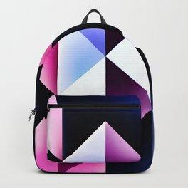 ryd yrryy Backpack