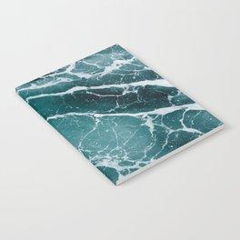 Elemental Notebook