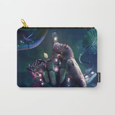 Tweet This Carry-All Pouch