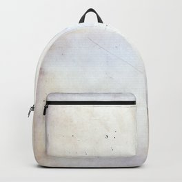 Dirty Paper Backpack