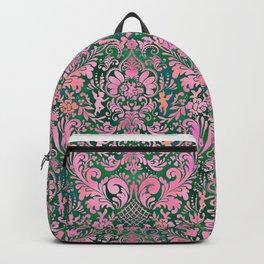 Vitorian era inspired Backpack