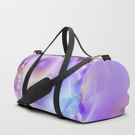 Opal Duffle Bag