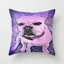 Marta Throw Pillow