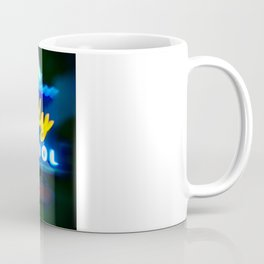 Deep Eddy Coffee Mug