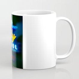 Deep Eddy Coffee Mug