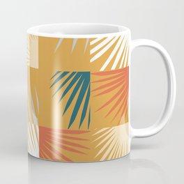 Desert Tropical 04 Coffee Mug