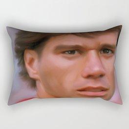 Legend MVB Rectangular Pillow