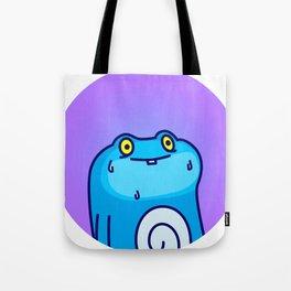 Phibi-yan Tote Bag