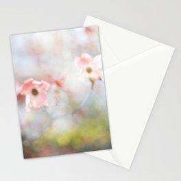 Dogwood Tree 1 Stationery Cards