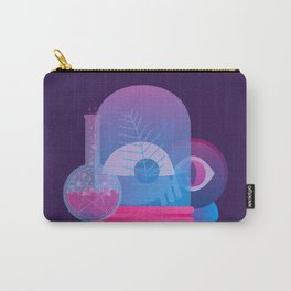 Acts of Witchery Carry-All Pouch