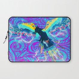 Thunderbird Wakinyan Laptop Sleeve