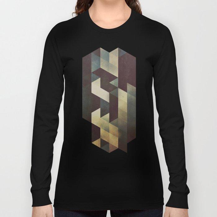 sylf myyd Long Sleeve T-shirt