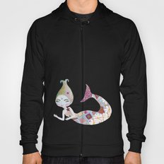 Two-getherness Hoody