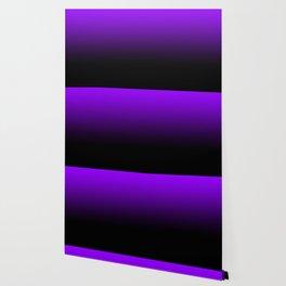 black and purple Wallpaper