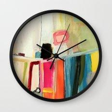 anandita Wall Clock