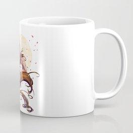 Titania Summer Solstice Coffee Mug