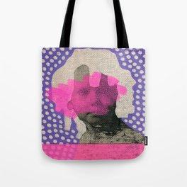 Una Piccola Fortuna 003 Tote Bag