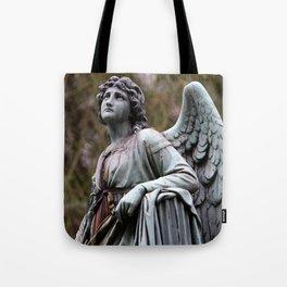 Angel | Engel Tote Bag