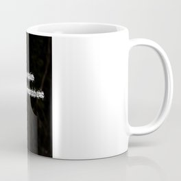 Idyllic Longing Coffee Mug