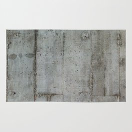 Concreto Rug