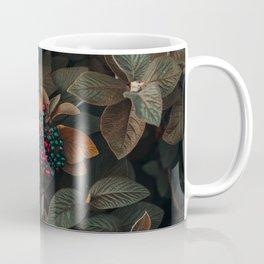 Fruit and Nature Coffee Mug