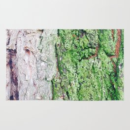 Eternal Love Photography Rug