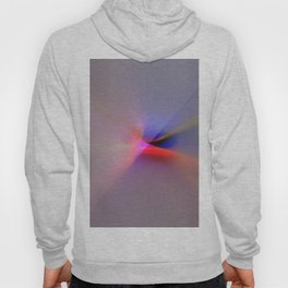 Diffused Reflection Hoody