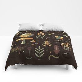 Countrylife #3 — Night Comforters