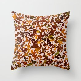 Savannah Throw Pillow