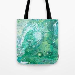 #23 Tote Bag