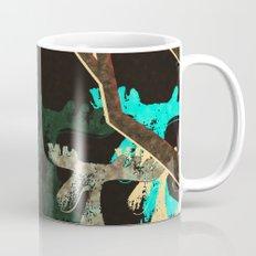 Moose club Mug