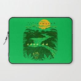 Apocalypse Now : Reducks Laptop Sleeve
