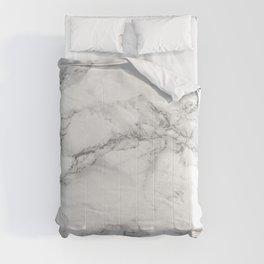 Marble Comforters