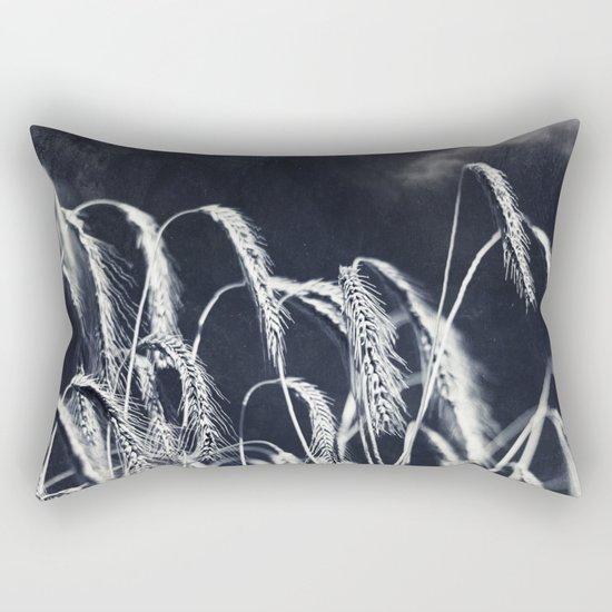 harvest Rectangular Pillow
