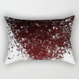 Frippery Rectangular Pillow