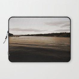Intracoastal Laptop Sleeve