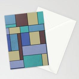 Salisbury Stationery Cards