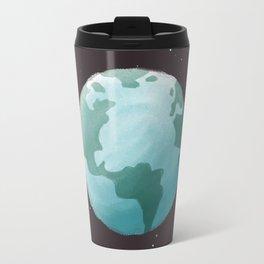 Long Way Home Travel Mug