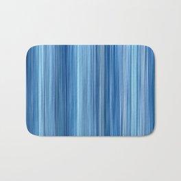 Blues 1 Bath Mat