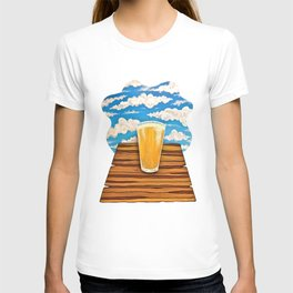 Pure Hoppiness T-shirt