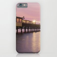 Pier 19 - Dusk Slim Case iPhone 6s