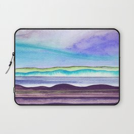 Abstract nature 09 Laptop Sleeve
