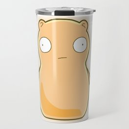 Kutchikoppi Travel Mug