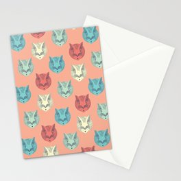 Rabitty Multiplied Stationery Cards